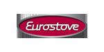 Eurostove