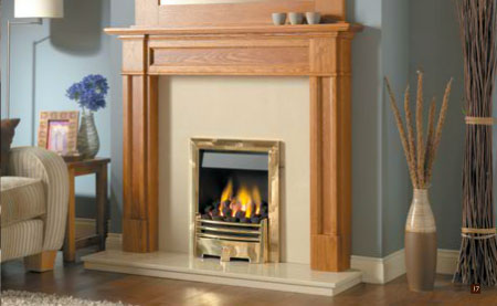 Highbury from GB Mantels
