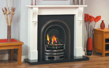 Kingsley from GB Mantels