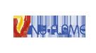 Nuflame logo