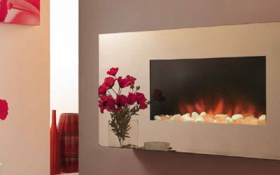 Celsi Accent Mirror