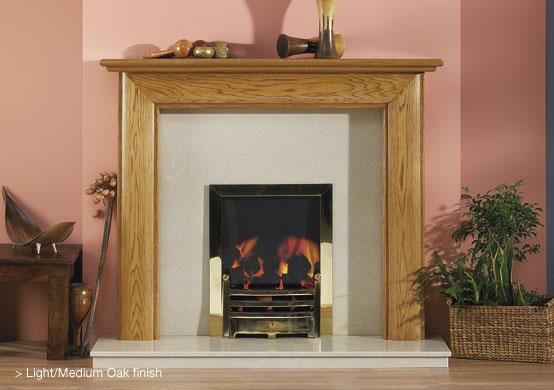 Tina from Focus Fireplaces