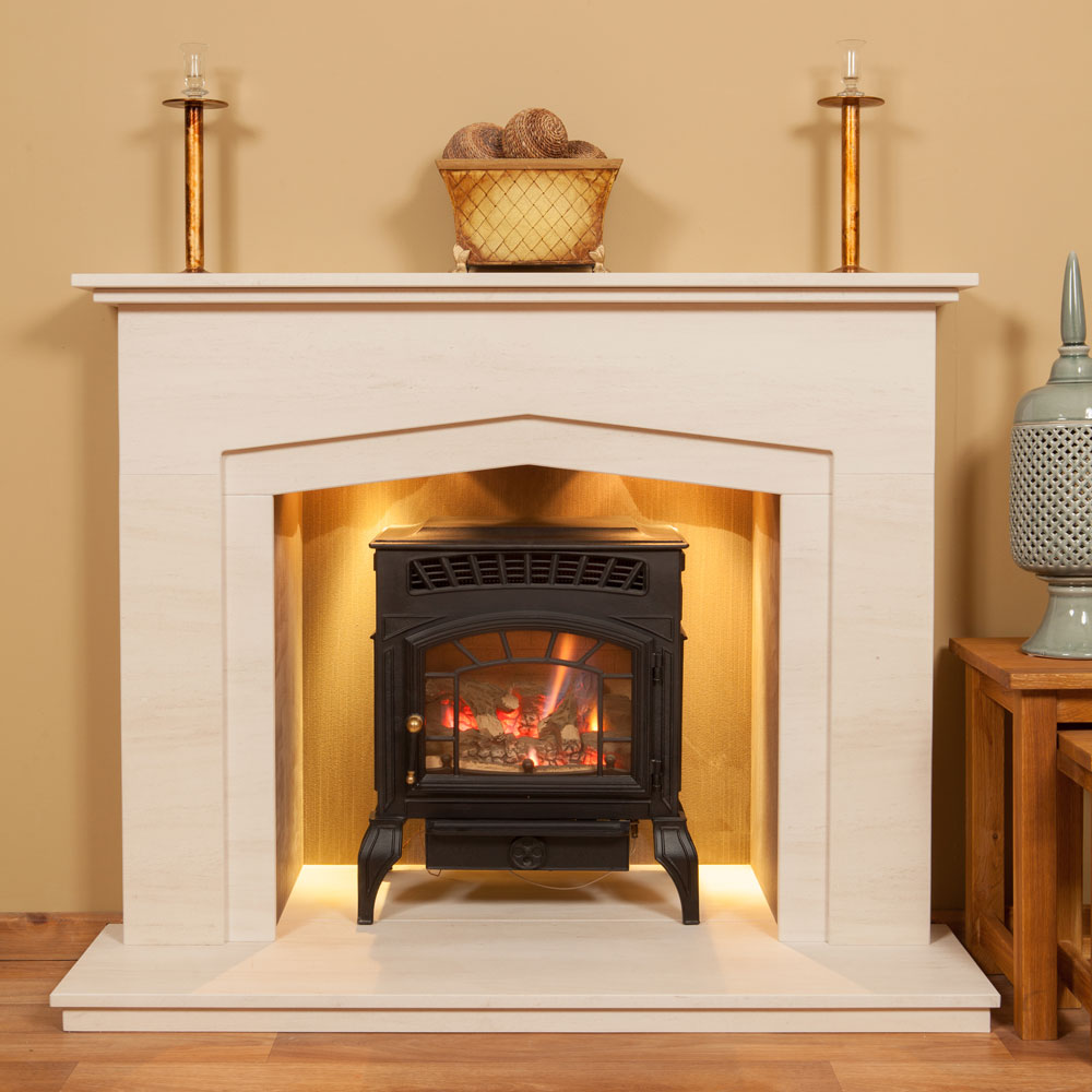 marble and stone best selling fireplaces the heating centre