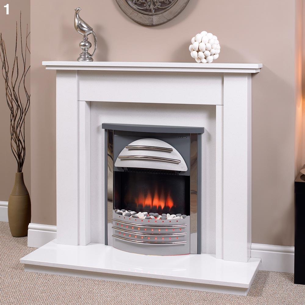 olivia-fireplace-surround-01