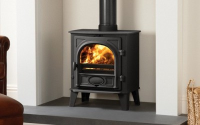 Stockton-5-multifuel-stove-4
