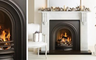 decorative-arched-inserts-3-mi