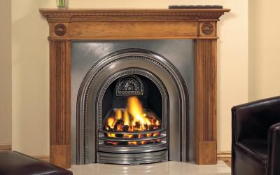 decorative-arched-inserts-4-mi